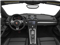 2013 Porsche Boxster Pictures Boxster Roadster 2D photos full dashboard