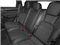 2013 Porsche Cayenne Pictures Cayenne Utility 4D GTS AWD photos backseat interior