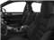 2013 Porsche Cayenne Pictures Cayenne Utility 4D Turbo AWD (V8) photos front seat interior