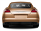 2013 Porsche Panamera Pictures Panamera Hatchback 4D 4 AWD photos rear view