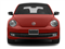 2013 Volkswagen Beetle Coupe Pictures Beetle Coupe 2D 2.0T R-Line I4 Turbo photos front view