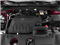 2014 Acura RDX Pictures RDX Utility 4D 2WD V6 photos engine