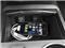 2014 Acura RDX Pictures RDX Utility 4D 2WD V6 photos iPhone Interface