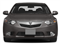 2014 Acura TSX Pictures TSX Sedan 4D Technology I4 photos front view