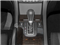 2014 Acura TSX Pictures TSX Sedan 4D Technology I4 photos center console