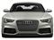 2014 Audi RS 5 Pictures RS 5 Coupe 2D RS5 AWD V8 photos front view