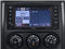 2014 Dodge Challenger Pictures Challenger Coupe 2D R/T V8 photos stereo system