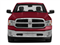 2014 Ram Truck 1500 Pictures 1500 Regular Cab Express 2WD photos front view