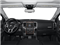 2014 Ram Truck 2500 Pictures 2500 Crew Cab Longhorn 4WD photos full dashboard