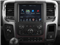 2014 Ram Truck 3500 Pictures 3500 Mega Cab SLT 2WD photos stereo system