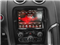 2014 Dodge SRT Viper Pictures SRT Viper 2 Door Coupe photos stereo system