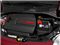 2014 FIAT 500 Pictures 500 Hatchback 3D Sport I4 photos engine