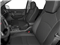 2014 GMC Acadia Pictures Acadia Wagon 4D SLT 2WD photos front seat interior