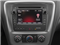 2014 GMC Acadia Pictures Acadia Wagon 4D SLT 2WD photos stereo system