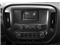 2014 GMC Sierra 1500 Pictures Sierra 1500 Regular Cab 4WD photos stereo system