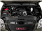 2014 GMC Yukon XL Pictures Yukon XL Utility K1500 SLE 4WD photos engine