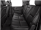 2014 GMC Yukon XL Pictures Yukon XL Utility K1500 SLE 4WD photos backseat interior