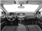 2014 INFINITI QX60 Pictures QX60 Utility 4D 2WD V6 photos full dashboard