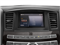 2014 INFINITI QX60 Pictures QX60 Utility 4D 2WD V6 photos stereo system
