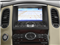 2014 INFINITI QX50 Pictures QX50 Utility 4D 2WD V6 photos stereo system