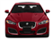 2014 Jaguar XF Pictures XF Sedan 4D XFR V8 Supercharged Speed photos front view