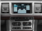 2014 Jaguar XF Pictures XF Sedan 4D V8 Supercharged photos stereo system