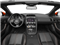 2014 Jaguar F-TYPE Pictures F-TYPE Convertible 2D S V8 photos full dashboard