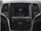 2014 Jeep Grand Cherokee Pictures Grand Cherokee Utility 4D Summit Diesel 2WD photos stereo system