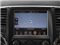 2014 Jeep Grand Cherokee Pictures Grand Cherokee Utility 4D Summit Diesel 2WD photos navigation system