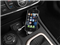 2014 Jeep Cherokee Pictures Cherokee Utility 4D Limited 2WD photos iPhone Interface