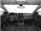 2014 Mazda CX-9 Pictures CX-9 Utility 4D GT AWD V6 photos full dashboard