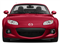 2014 Mazda MX-5 Miata Pictures MX-5 Miata Convertible 2D GT I4 photos front view
