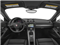 2014 Porsche Cayman Pictures Cayman Coupe 2D H6 photos full dashboard
