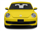 2014 Volkswagen Beetle Coupe Pictures Beetle Coupe 2D 1.8T I4 Turbo photos front view
