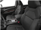 2015 Acura MDX Pictures MDX Utility 4D Technology DVD AWD V6 photos front seat interior