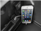 2015 Acura MDX Pictures MDX Utility 4D Technology DVD AWD V6 photos iPhone Interface