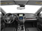2015 Acura MDX Pictures MDX Utility 4D Technology DVD 2WD V6 photos full dashboard