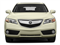 2015 Acura RDX Pictures RDX Utility 4D Technology AWD V6 photos front view