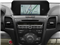 2015 Acura RDX Pictures RDX Utility 4D Technology AWD V6 photos navigation system