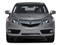 2015 Acura RDX Pictures RDX Utility 4D Technology 2WD V6 photos front view