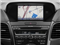 2015 Acura RDX Pictures RDX Utility 4D Technology 2WD V6 photos navigation system