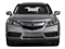 2015 Acura RDX Pictures RDX Utility 4D 2WD V6 photos front view
