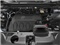 2015 Acura RDX Pictures RDX Utility 4D 2WD V6 photos engine