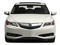 2015 Acura ILX Pictures ILX Sedan 4D I4 photos front view