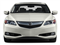 2015 Acura ILX Pictures ILX Sedan 4D Technology I4 photos front view