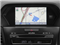 2015 Acura ILX Pictures ILX Sedan 4D Technology I4 photos navigation system