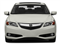 2015 Acura ILX Pictures ILX Sedan 4D Premium I4 photos front view
