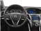 2015 Acura TLX Pictures TLX Sedan 4D V6 photos driver's dashboard