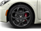 2015 Alfa Romeo 4C Pictures 4C Coupe 2D Launch Edition I4 Turbo photos wheel