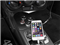 2015 Alfa Romeo 4C Pictures 4C Coupe 2D Launch Edition I4 Turbo photos iPhone Interface